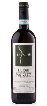 Langhe Nascetta LeStrette